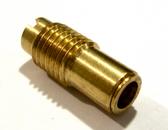 AV36-625 Pump Discharge Check Valve Assy