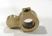 AV155-A74 Lever Pump