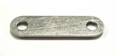 AV198-379 Plate