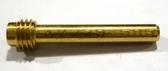AV229-585 Idle Tube Assy