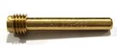 AV229-588 Idle Tube Assy