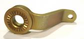 AV12-B296 Lever-Throttle-Serrated