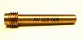 AV229-609 Idle Tube