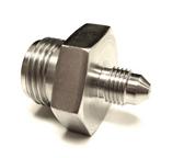 AV2541094 Adapter - Pressure Gauge