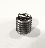AV384583 Insert - Heli-Coil