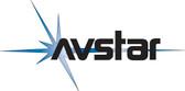 AV2542201 Lever-Throttle