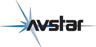 AV2577107-904 Packing-Preformed