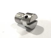 AVP-61195 Plug - Taper Seat