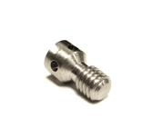 AV393647 Plug - Taper Seat