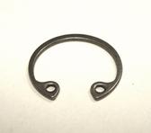 AV907577K35 Ring - Retaining