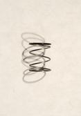 AV2520625 Spring-Constant Head - Black