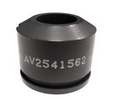 AV2541562 Valve-Mix Control