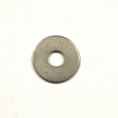 AV2520816 Washer - Diaphragm
