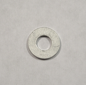 AV2521636 Washer - Flat