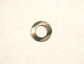 AVP-19821 Washer-Spring