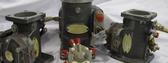 RSA-5AD1 2576544-3 Overhaul Exchange Servo