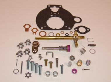 AV286-02 Value Kit