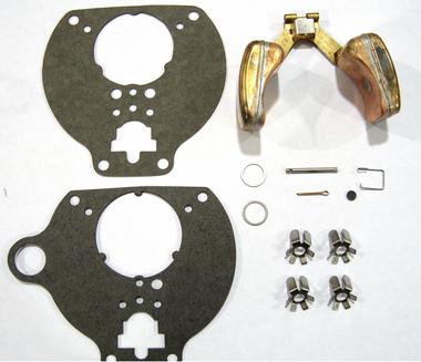 AV666-915 Small Carburetor Float Kit