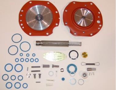 AVK-10ED2 Value Kit