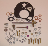 Value Kit AV286-05