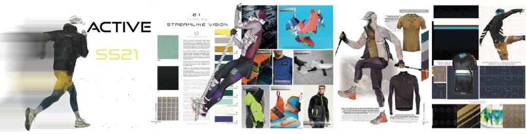 Inmouv Activewear