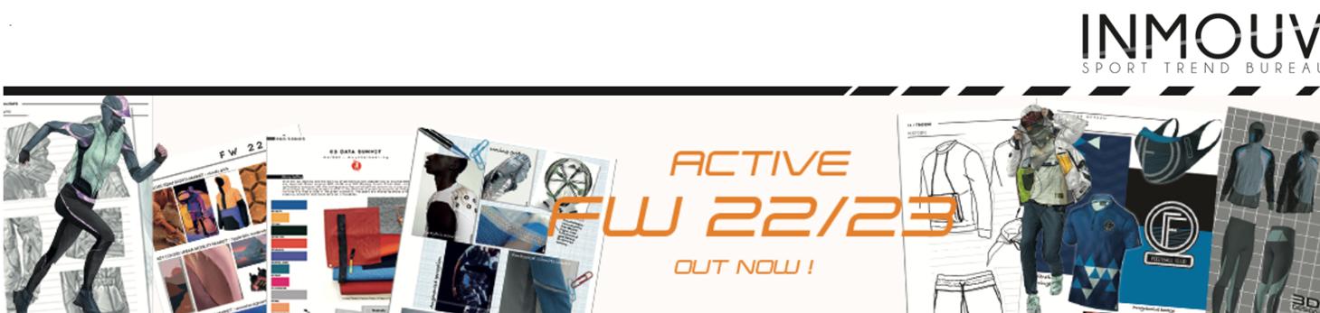 Inmouv Active