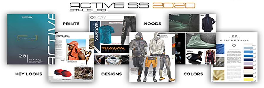 Inmouv Activwear