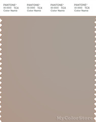 PANTONE SMART 16-1305X Color Swatch Card, String