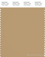 PANTONE SMART 16-1324X Color Swatch Card, Lark