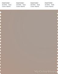 PANTONE SMART 16-1406X Color Swatch Card, Atmosphere