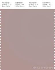 PANTONE SMART 16-1703X Color Swatch Card, Sphinx