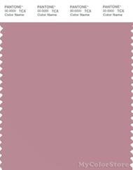 PANTONE SMART 16-1708X Color Swatch Card, Lilas