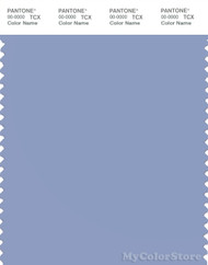 PANTONE SMART 16-3920X Color Swatch Card, Lavender Lustre