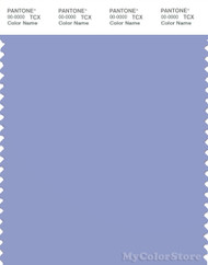 PANTONE SMART 16-3925X Color Swatch Card, Easter Egg