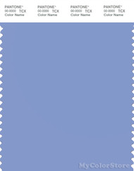 PANTONE SMART 16-3929X Color Swatch Card, Grapemist