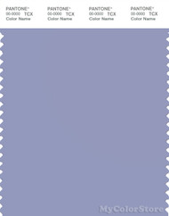 PANTONE SMART 16-3930X Color Swatch Card, Thistle Down