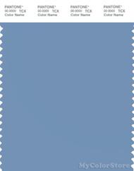 PANTONE SMART 16-4021X Color Swatch Card, Allure