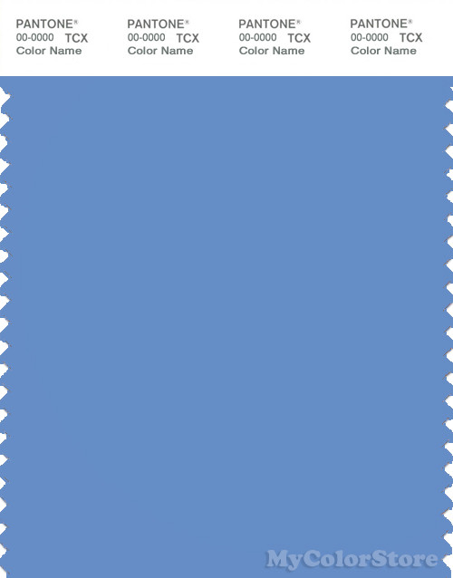 The Color Periwinkle Valid Periwinkle Rgb Hue Pure Color With Tints