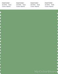 PANTONE SMART 16-6324X Color Swatch Card, Jadesheen