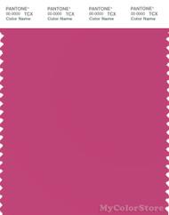 PANTONE SMART 17-2227X Color Swatch Card, Lilac Rose