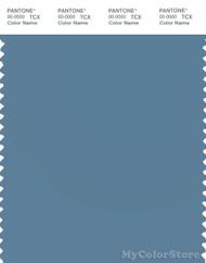 PANTONE SMART 17-4023X Color Swatch Card, Blue Heaven