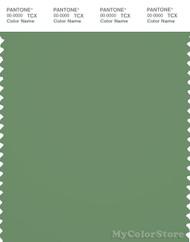 PANTONE SMART 17-6319X Color Swatch Card, Kashmir