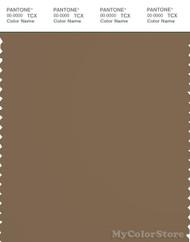 PANTONE SMART 18-1018X Color Swatch Card, Otter