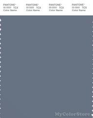 PANTONE SMART 18-3916X Color Swatch Card, Flint Stone