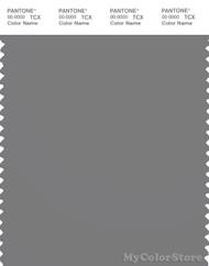 PANTONE SMART 18-4016X Color Swatch Card, December Sky
