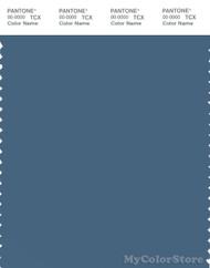 PANTONE SMART 18-4026X Color Swatch Card, Stellar