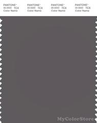 PANTONE SMART 18-5210X Color Swatch Card, Eiffel Tower