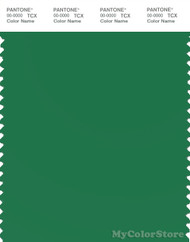 PANTONE SMART 18-6024X Color Swatch Card, Amazon
