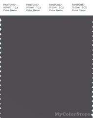 PANTONE SMART 19-3901X Color Swatch Card, Magnet