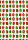 Pret-a-dessiner - Christmas Vol 1 { Dvd Incl} for Fashion + Interiors